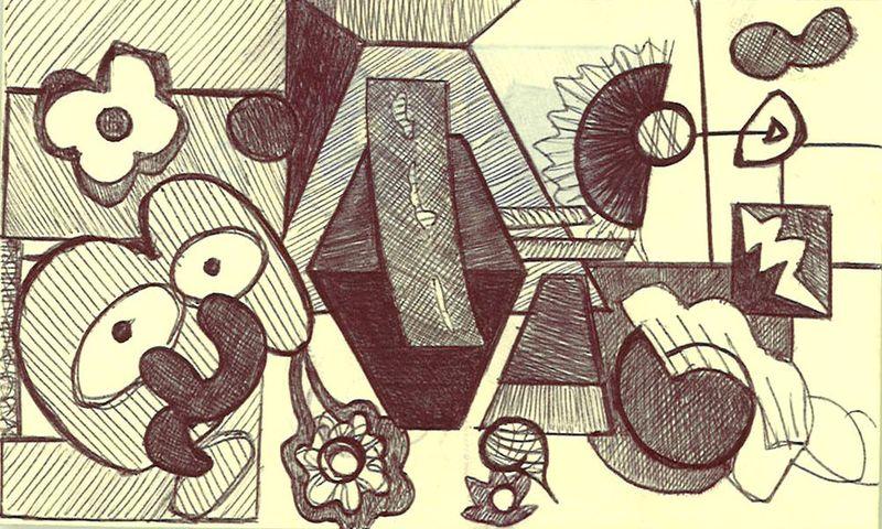 Doodle 3_8