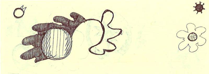 Doodle 3 17